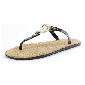 Michael Kors | Charm Jelly Thong Sandal